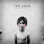 vulnerable - the used