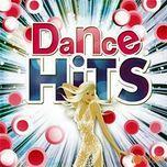 dance hits 2010 - v.a