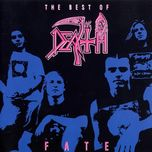 fate: the best of death - death