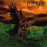 dreadful hours - my dying bride