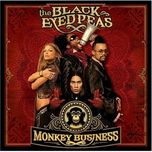 tuyen tap ca khuc hay nhat cua the black eyed peas (2013) - the black eyed peas