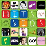 hits for kids vol. 28 - v.a