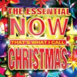 now thats what i call xmas cd3 - v.a