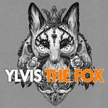 the fox (what does the fox say?) (single 2013) - ylvis