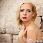 tuyen tap cac mv cua madilyn bailey  - madilyn bailey