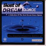 the best of dream dance - v.a