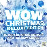 wow christmas 2013 (deluxe edition) - v.a