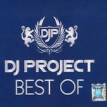 best of 2011 - dj project