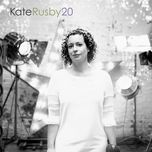 20) - kate rusby