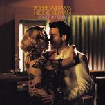 Somethin' Stupid (EP) - Robbie Williams, Nicole Kidman