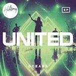 oceans (ep 2013) - hillsong united