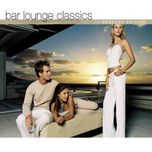 bar lounge classics: weekend edition - v.a