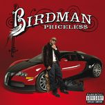pricele$$ (deluxe edition) - birdman