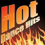 hot dance hits - v.a