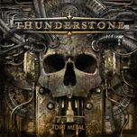 dirt metal - thunderstone