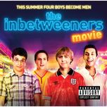 the inbetweeners movie ost - v.a