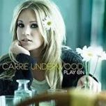 Play On (Australian Deluxe Edition) - Carrie Underwood