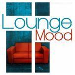 lounge mood - v.a