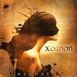 midday - xoanon