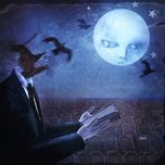 lullabies for the dormant mind - the agonist