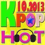 tuyen tap nhac hot k-pop (11/2013) - v.a