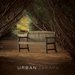 03 (single) - urban zakapa