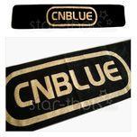 cn.blue (korean ver.) - cnblue