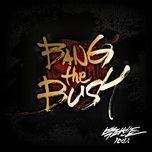 bang the bush (mini album) - 100 %
