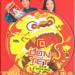 don tet (2007) - tu linh, nguyen duc