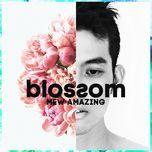 Blossom (Single)