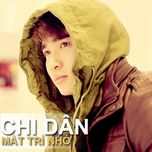 mat tri nho (single 2012) - chi dan