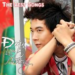 the best songs (2013) - doan viet phuong