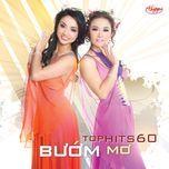 buom mo (top hits 60 - thuy nga cd 532) - v.a
