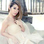 Best Songs Colletion - Khổng Tú Quỳnh
