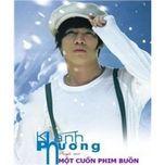 mot cuon phim buon (single 2012) - khanh phuong