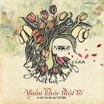 muon khoc that to (single) - tang nhat tue