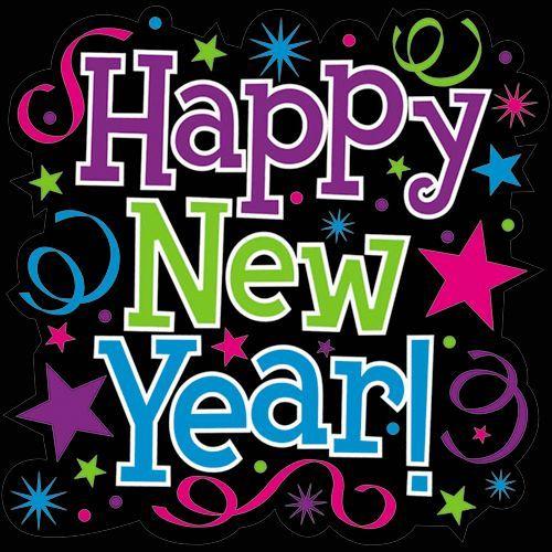 Các Ca Khúc Nhạc Xuân Chọn Lọc - Happy New Year