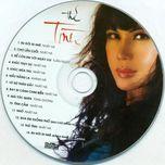 tha tinh (2011) - nhat ha