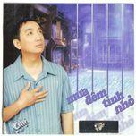 mua dem tinh nho (asia cd138) - v.a