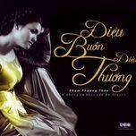 to vuong (vol. 8) - pham phuong thao