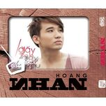 voi lay tinh yeu (2010) - hoang nhan