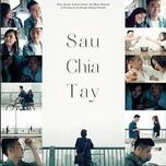 Sau Chia Tay (Single)
