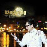 trang khoc (vol. 20) - bang cuong
