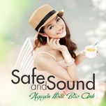 Safe And Sound (Single 2012) - Bảo Anh
