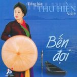 ben doi (vol 9) - thu hien