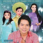 mot kiep nguoi (cd 2 - 2013) - lam huynh