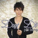dua do (2012) - phi bang