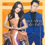 top hits 56 - giot nang ben them - v.a