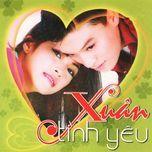 xuan tinh yeu (2000) - v.a