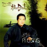 tat nuoc dau dinh (2005) - elvis phuong